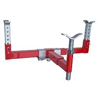 4 point Jack Adapter - for Floor and Transmission Jacks