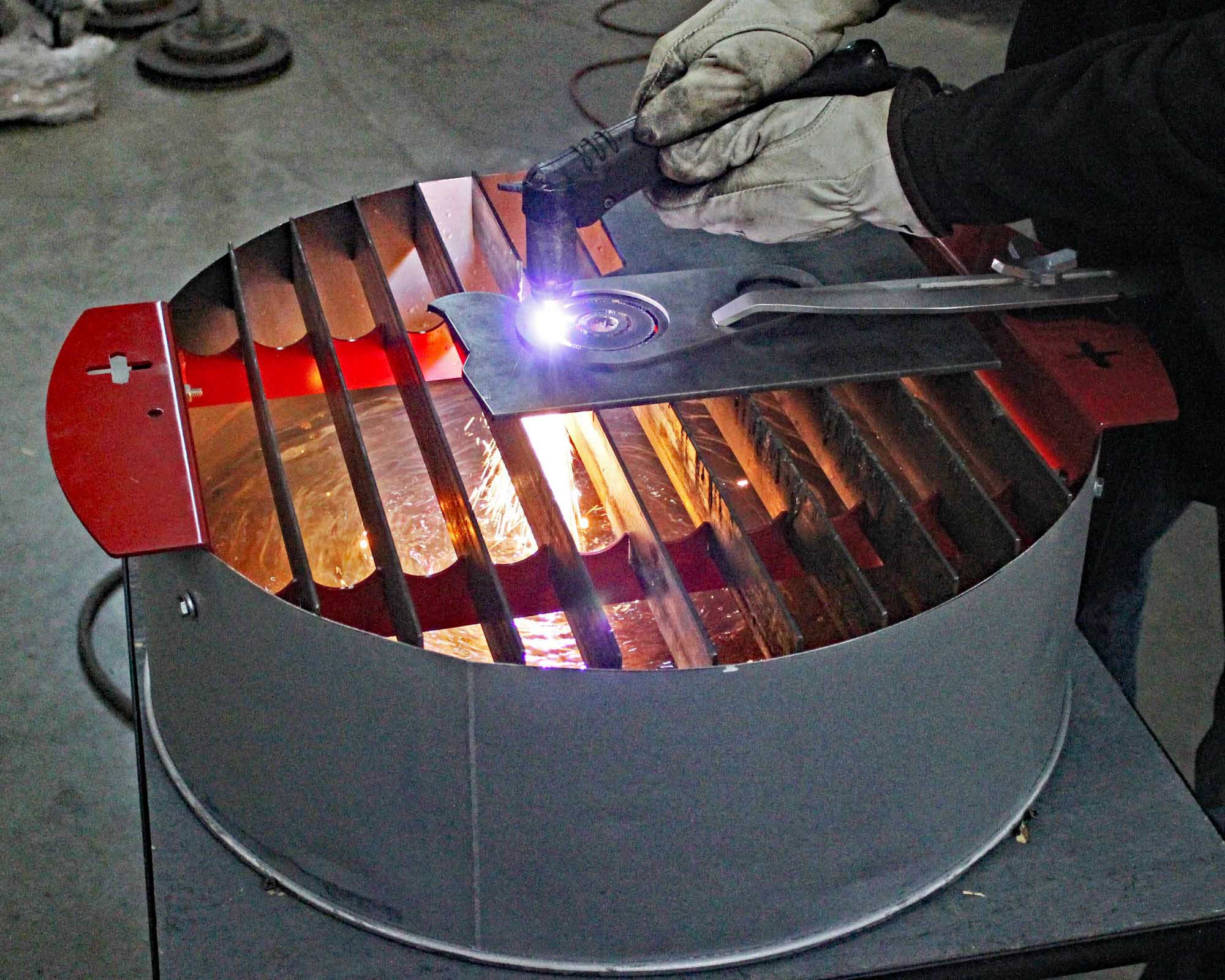 table custom quality tables plasma high mn welding cutting cache price dan gibbon s products services